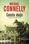 CUESTA ABAJO - 9788491870579 - MICHAEL CONNELLY