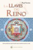 LAS LLAVES DEL REINO - 9788493931179 - PAUL FERRINI