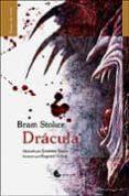 DRÁCULA - 9788494220579 - BRAM STOKER
