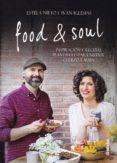 food & soul-estela nieto-9788494608179