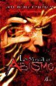 LA MIRADA DEL ABISMO - 9788496013179 - JOAN ANTONI FERNANDEZ
