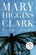 EL SECRETO DE LA NOCHE - 9788497932479 - MARY HIGGINS CLARK