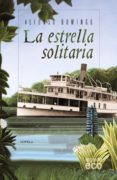 LA ESTRELLA SOLITARIA - 9788498777079 - ALFONSO DOMINGO ALVARO