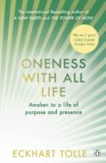 oneness with all life (ebook)-9780241382189