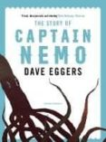 THE STORY OF CAPTAIN NEMO - 9781782692089 - DAVE EGGERS