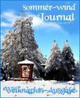 Descarga de libros de texto de electrónica SOMMER-WIND-JOURNAL DEZEMBER 2019 DJVU