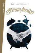 eternamente (ebook)-9788403518889