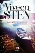 EN AGUAS TRANQUILAS (SERIE SANDHAMN 1) - 9788416363889 - VIVECA STEN