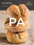 pa (edició actualitzada)-xavier barriga-9788416895489