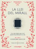 LA LLEI DEL MIRALL (EDICIO ESPECIAL) - 9788417188689 - YOSHINORI NOGUCHI