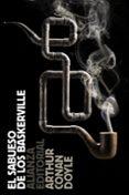 EL SABUESO DE LOS BASKERVILLE - 9788420665689 - ARTHUR CONAN DOYLE
