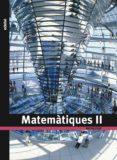MATEMÀTIQUES 2º ED 2009 CATALA - 9788423695089 - VV.AA.