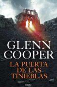 LA PUERTA DE LAS TINIEBLAS (CONDENADOS 2) - 9788425355189 - GLENN COOPER