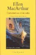 COMIENDOSE EL MUNDO - 9788426133489 - ELLEN MACARTHUR