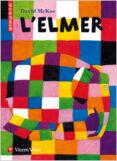 21. L  ELMER - 9788431699789 - DARYL MCKEE