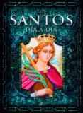 LOS SANTOS DIA A DIA - 9788466221689 - LUIS TOMAS MELGAR