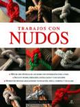 TRABAJOS CON NUDOS - 9788466224789 - GEOFFREY BUDWORTH