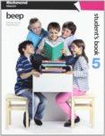 BEEP 5 STUDENT S  BOOK - 9788466802789 - VV.AA.
