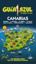 CANARIAS 2012 (GUIA AZUL) - 9788480239189 - VV.AA.