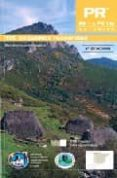 100 PEQUEÑOS RECORRIDOS POR  ASTURIAS (VOL.1) - 9788483212189 - ANTONIO ALBA MORATILLA