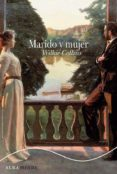 MARIDO Y MUJER - 9788484284789 - WILKIE COLLINS