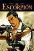 EL ESCORPION Nº 3: LA CRUZ DE PEDRO (2ª ED.) - 9788484317289 - MARINI