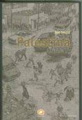 PALESTINA - 9788492866489 - JOE SACCO