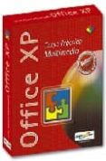 CURSO PRACTICO MULTIMEDIA OFFICE XP (CD-ROM) - 9788495517289 - DANI RODES ROVIRA