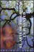 EL ARTE DE PROLONGAR LA JUVENTUD - 9788495687289 - ROBERTO BAIZAN