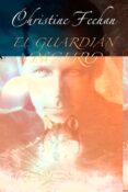 EL GUARDIAN OSCURO - 9788496711389 - CHRISTINE FEEHAN