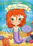 LA SIRENITA - 9788497867689 - ELEONORA BARSOTTI