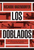 LOS DOBLADOS