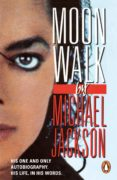 moonwalk (ebook)-michael jackson-9781407071299