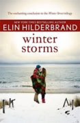 winter storms-elin hilderbrand-9781473620599