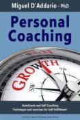 PERSONAL COACHING (EBOOK) - 9781547511099