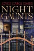 NIGHT-GAUNTS AND OTHER TALES OF SUSPENSE - 9781788543699 - JOYCE CAROL OATES