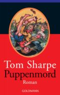 puppenmord (ebook)-tom sharpe-9783641244699