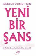 YENI BIR ?ANS (EBOOK) - 9786054182299