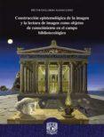 Descargar libros electrónicos gratis en google CONOCIMIENTO EN EL CAMPO BIBLIOTECOLÓGICO 9786073006699