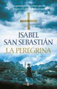 la peregrina (ebook)-isabel san sebastian-9788401019999