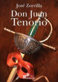 DON JUAN TENORIO - 9788416447299 - JOSE ZORRILLA