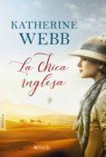 Descarga gratuita de libro pdf. LA CHICA INGLESA