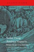 américo vespucio (ebook)-stefan zweig-9788417346799