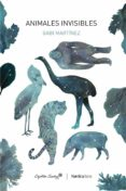 animales invisibles (ebook)-gabi martinez-9788417651299