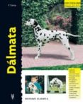 DALMATA - 9788425513299 - FRANCESC CAMP