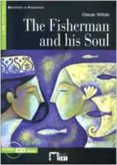 THE FISHERMAN AND HIS SOUL. BOOK + CD-ROM - 9788431678999 - OSCAR WILDE