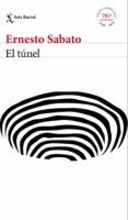 el túnel - edición conmemorativa (ebook)-ernesto sabato-9788432233999