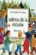 SALIMOS DE LA ESCUELA - 9788434210899 - JOSE MARIA PARRAMON