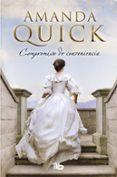 COMPROMISO DE CONVENIENCIA (MUJERES DE LANTERN STREET 3) - 9788490704899 - AMANDA QUICK