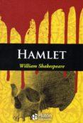 HAMLET (INGLES) - 9788494639999 - WILLIAM SHAKESPEARE